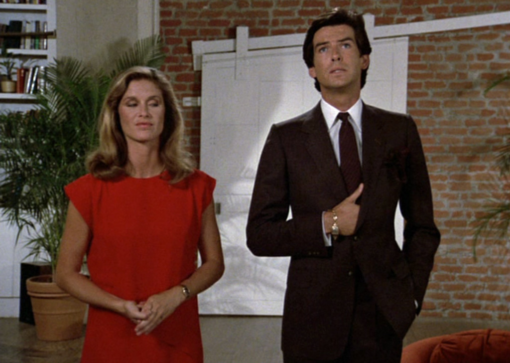 Remington-Steele-Brown-Check-Suit-3