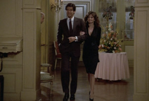 Remington-Steele-Brown-Check-Suit