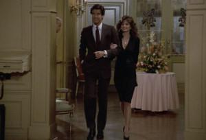 Remington-Steele-Brown-Check-Suit
