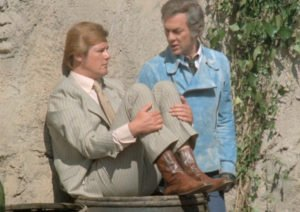 Persuaders-Boots