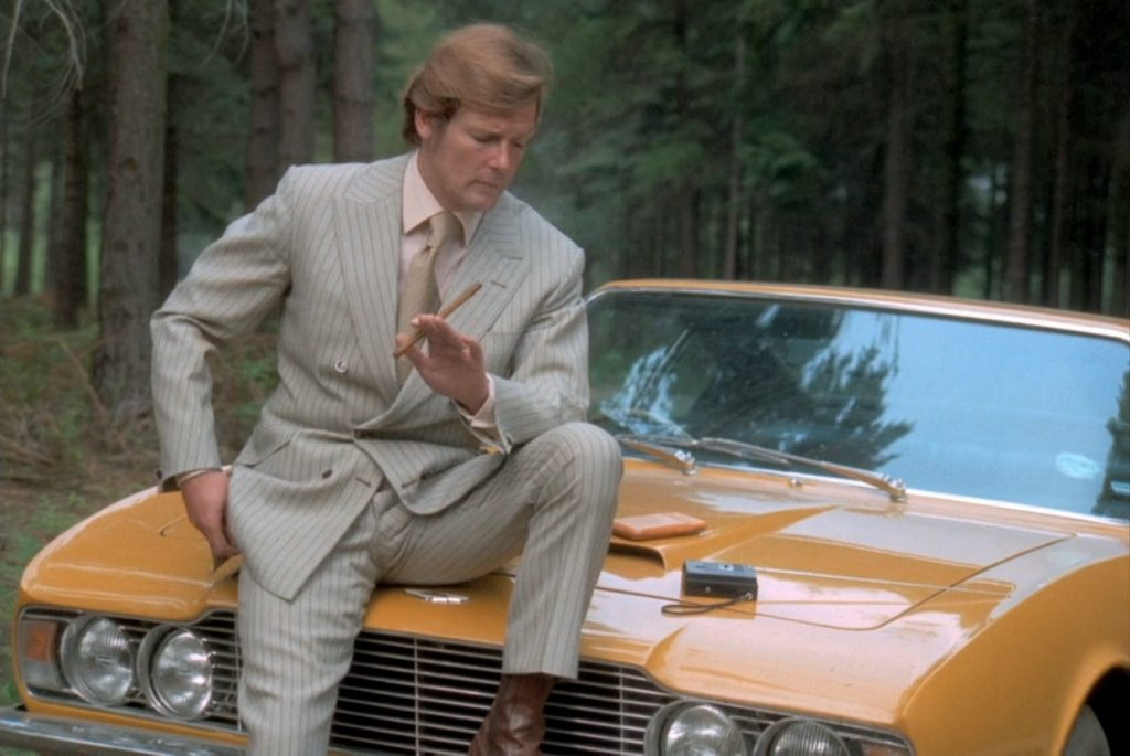 Persuaders-Cream-Stripe-Suit