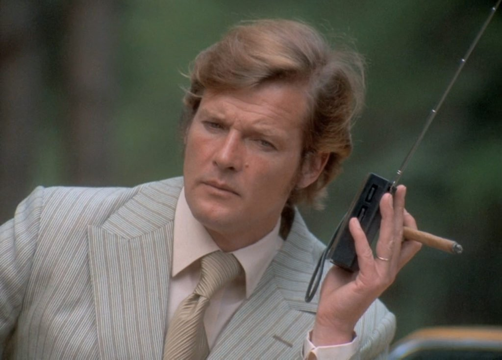 Persuaders-Cream-Stripe-Suit-3