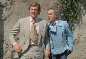 Persuaders-Cream-Stripe-Suit-4