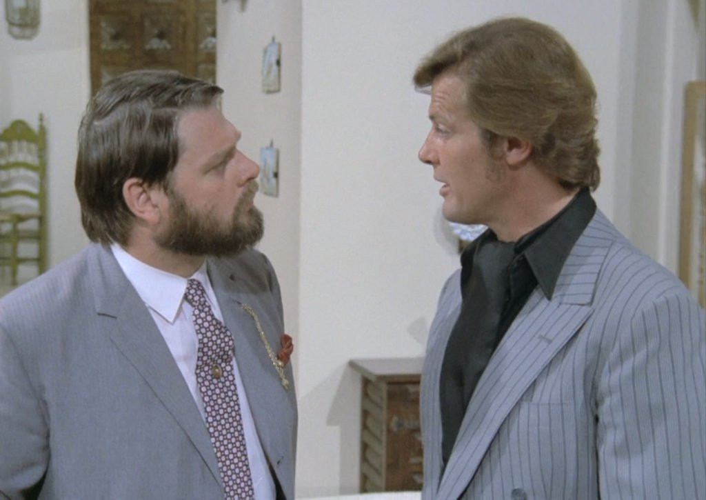 Persuaders-Grey-Stripe-Suit