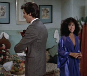 Remington-Steele-Grey-Power-Suit-2