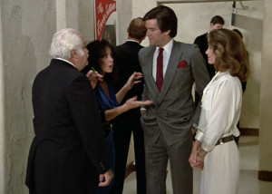 Remington-Steele-Grey-Power-Suit-3