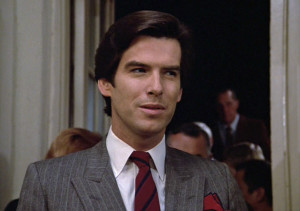 Remington-Steele-Grey-Power-Suit-5