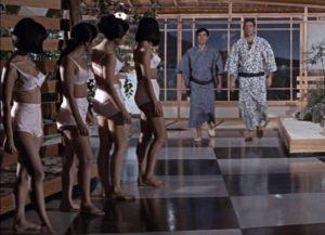 Bond-Tanaka-Kimono-2