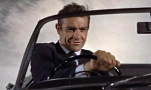 Driving-Dr-No