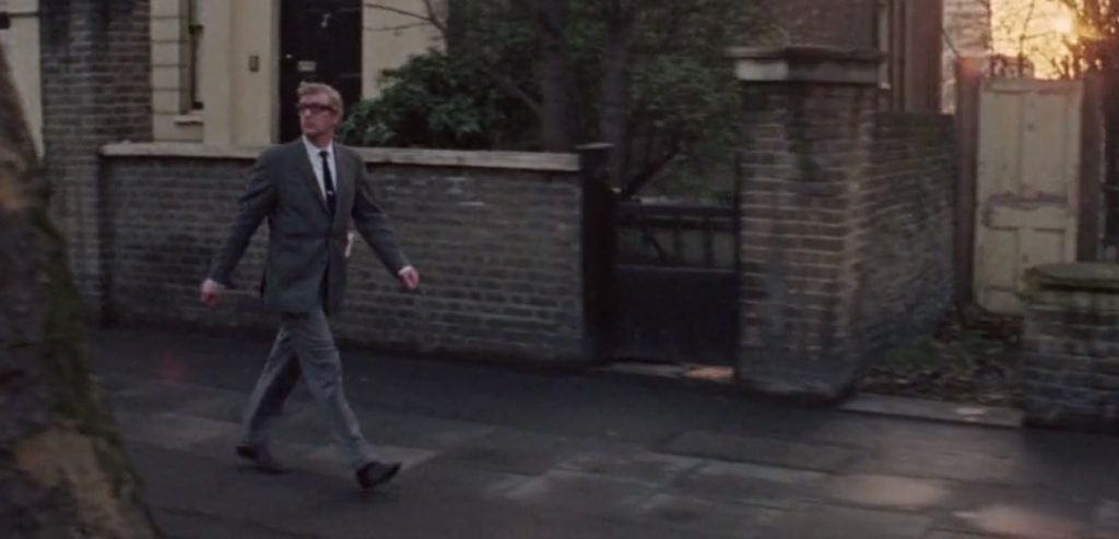 Ipcress-File-Tweed-Jacket