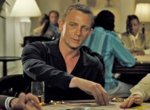 Daniel-Craig-One-Button-Square-Cuff