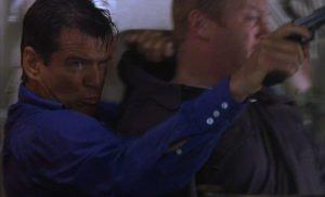 Pierce-Brosnan-Three-Button-Cuff