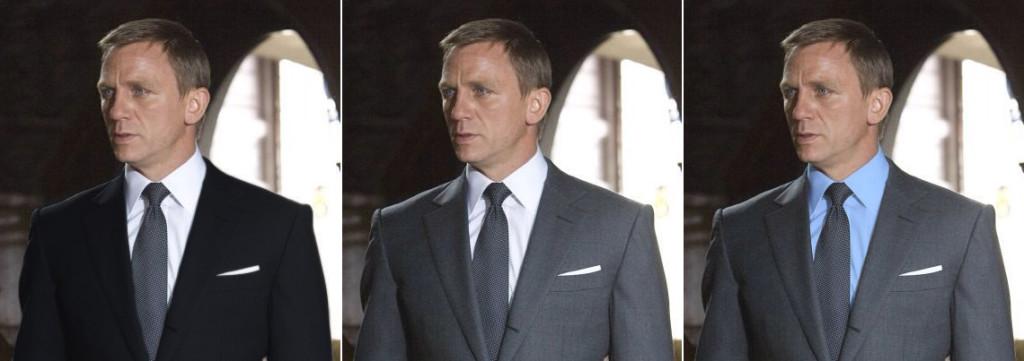 Suit-Shirt-Comparison