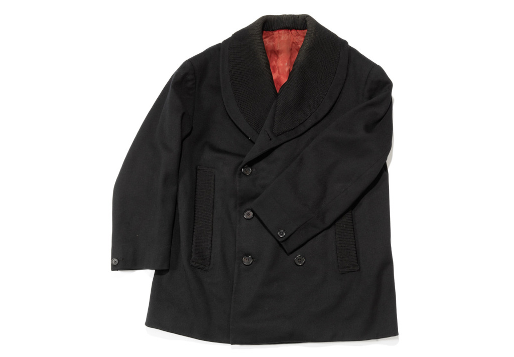 Fleming-Pea-Coat