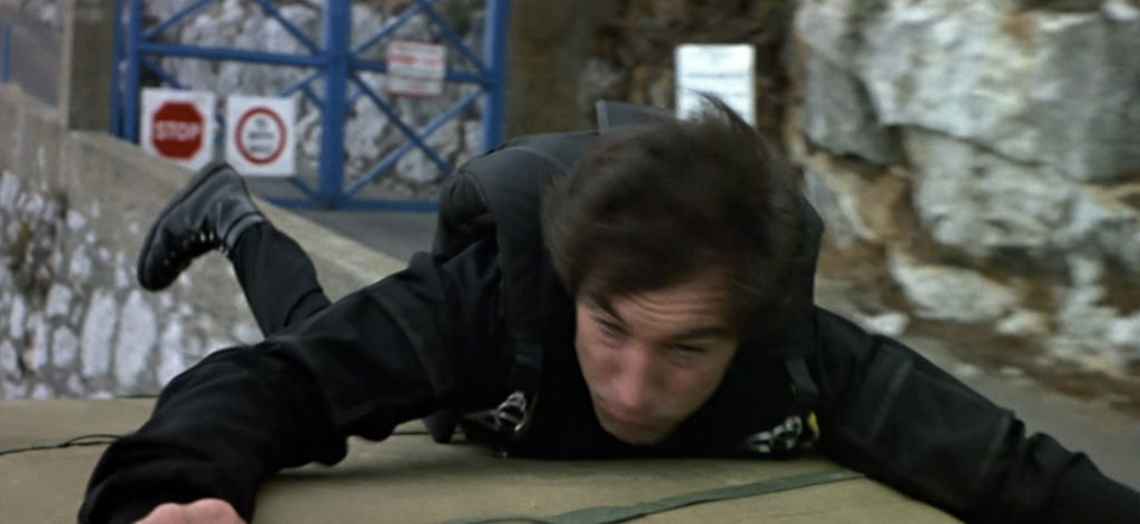 Skydiving-Jumpsuit-2