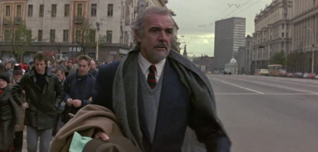 Connery-Russia-House-Blazer