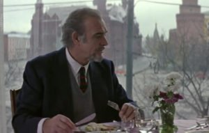 Connery-Russia-House-Blazer-2