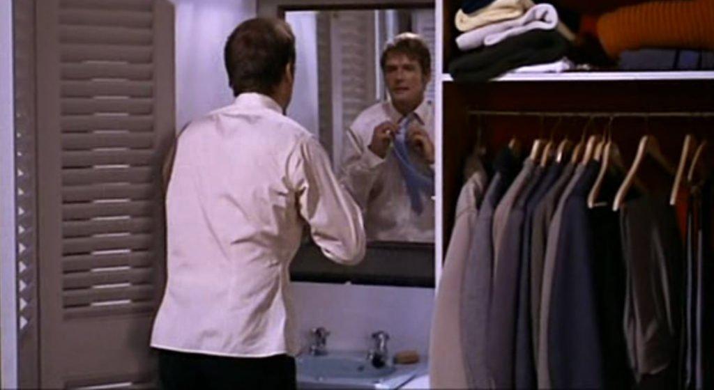 Crossplot-Navy-Pinstripe-Suit-Shirt