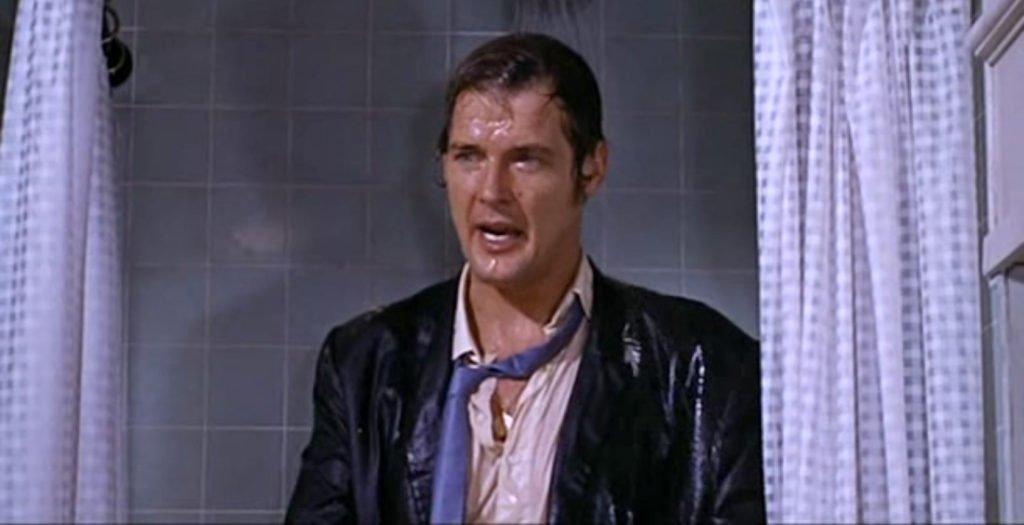 Crossplot-Navy-Pinstripe-Suit-Shower