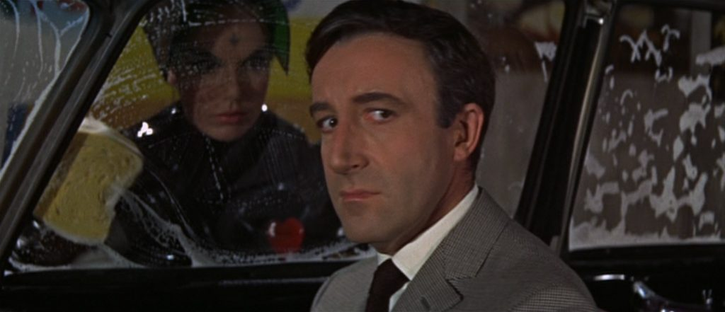 Peter-Sellers-Check-Suit