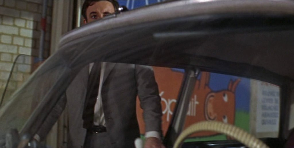 Peter-Sellers-Check-Suit-2