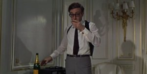 Peter-Sellers-Check-Suit-3