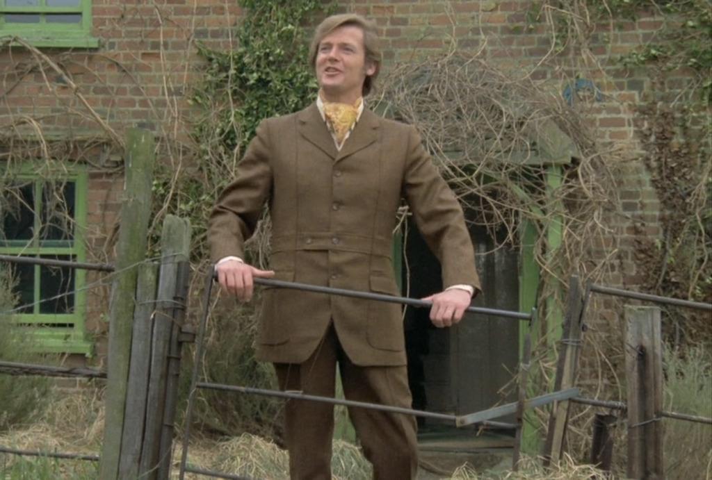 Persuaders-Norfolk-Suit