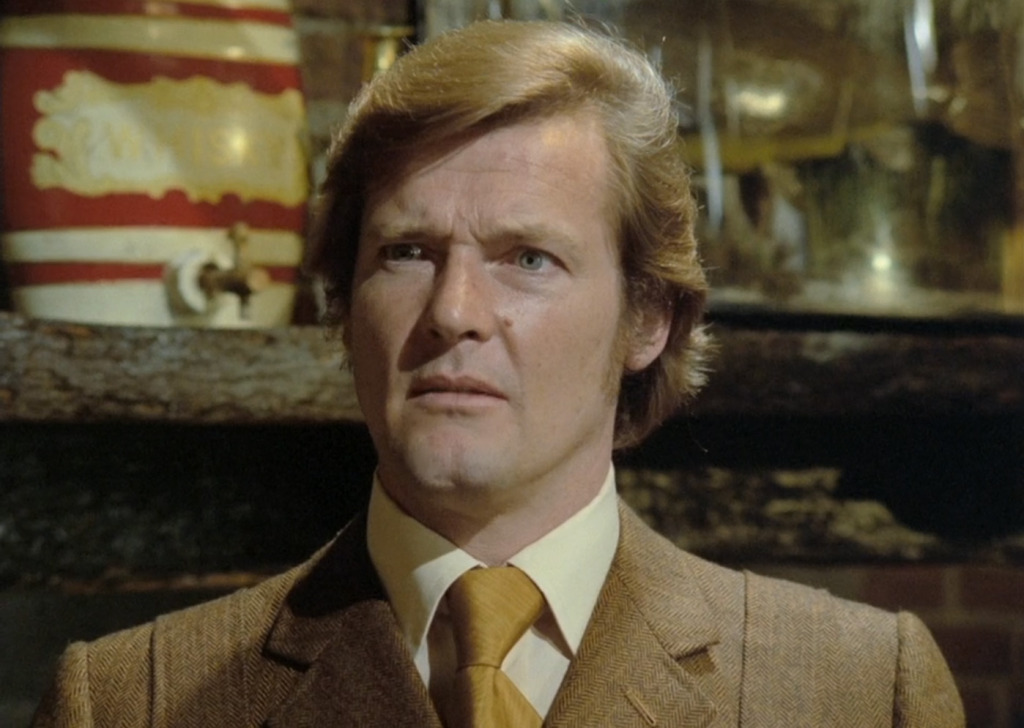 Persuaders-Norfolk-Suit-3