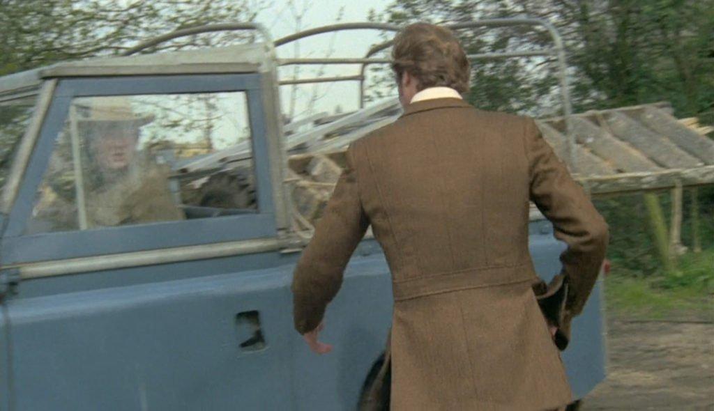 Persuaders-Norfolk-Suit-Back