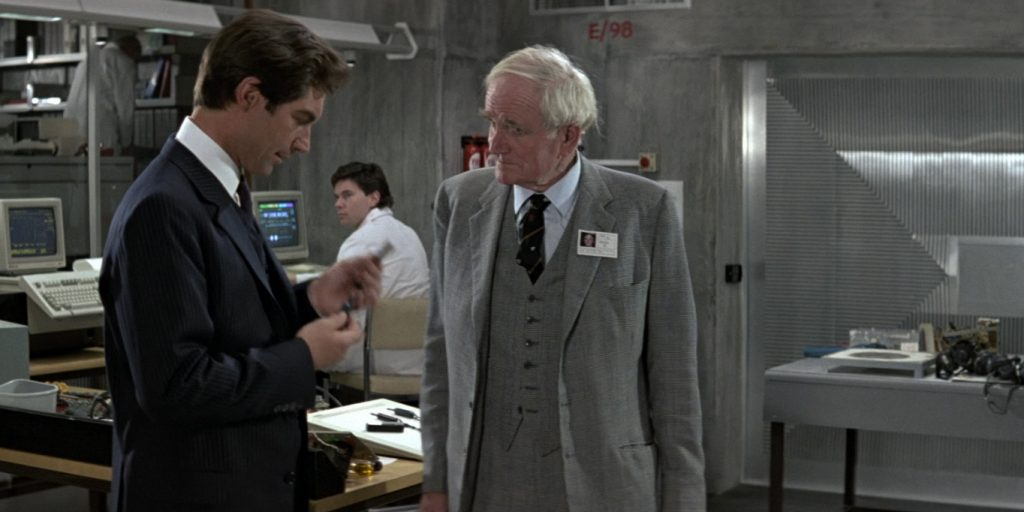 Q-Glen-Urquhart-Check-Suit-The-Living-Daylights