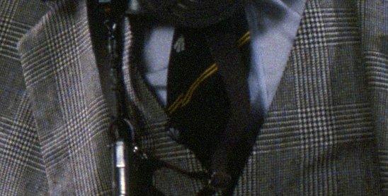 Q-Glen-Urquhart-Check-Suit-The-Living-Daylights-Tie-2
