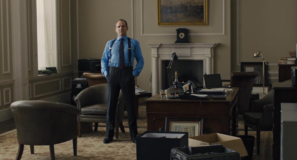 Ralph-Fiennes-Grey-Suit-Trousers