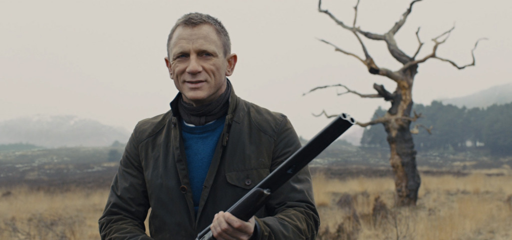 Skyfall-Barbour-Jacket-2