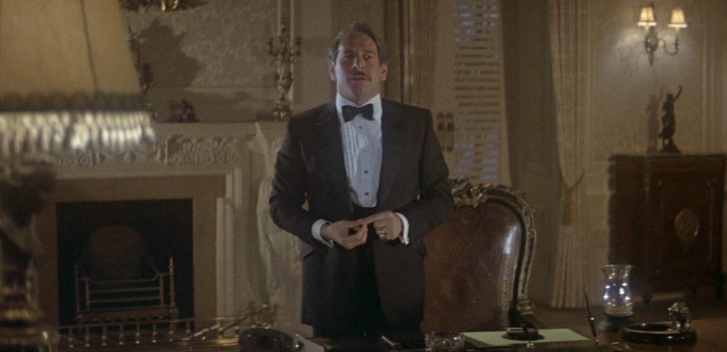 Columbo-Dinner-Suit