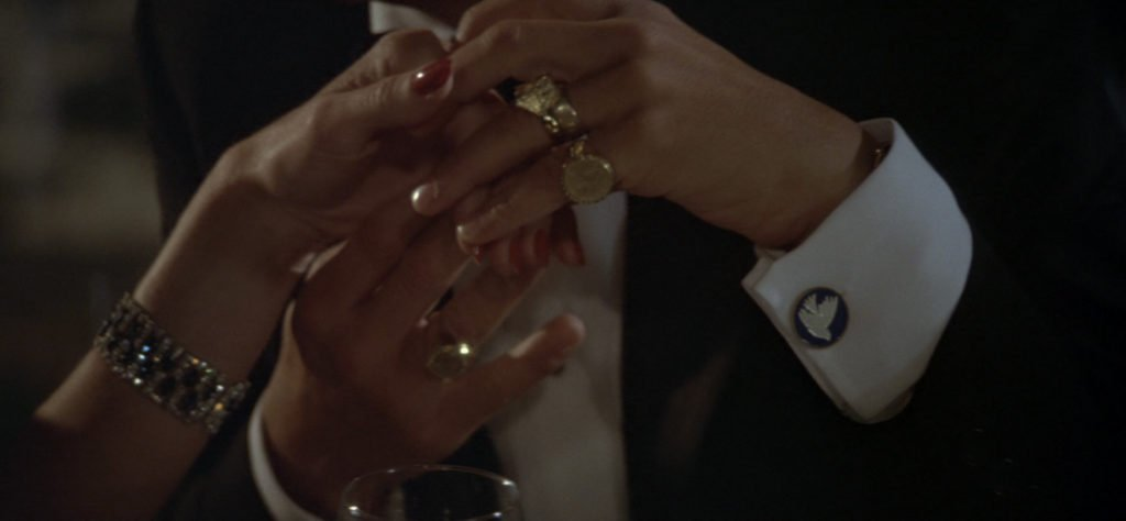 Columbo-Dinner-Suit-Cufflinks