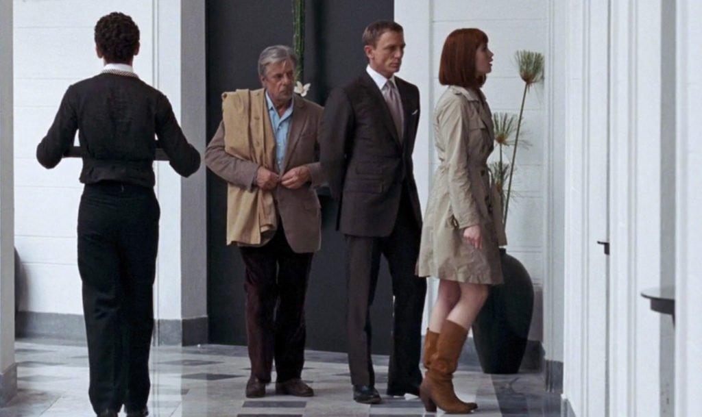 Quantum-of-Solace-Brown-Suit-Bolivia