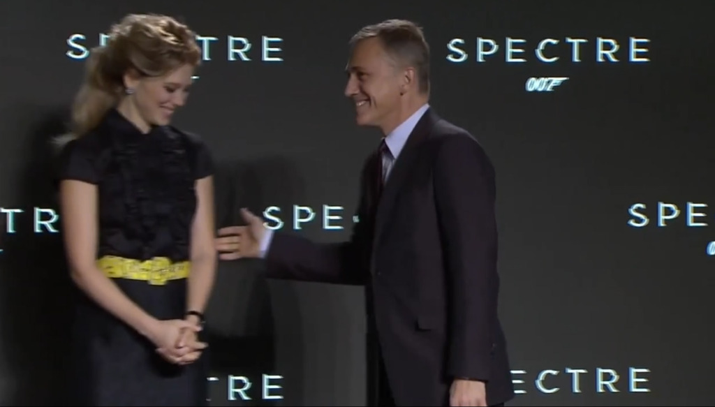 SPECTRE-Press-Conference-Christoph-Waltz