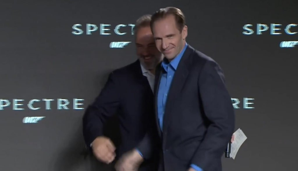 SPECTRE-Press-Conference-Ralph-Fiennes