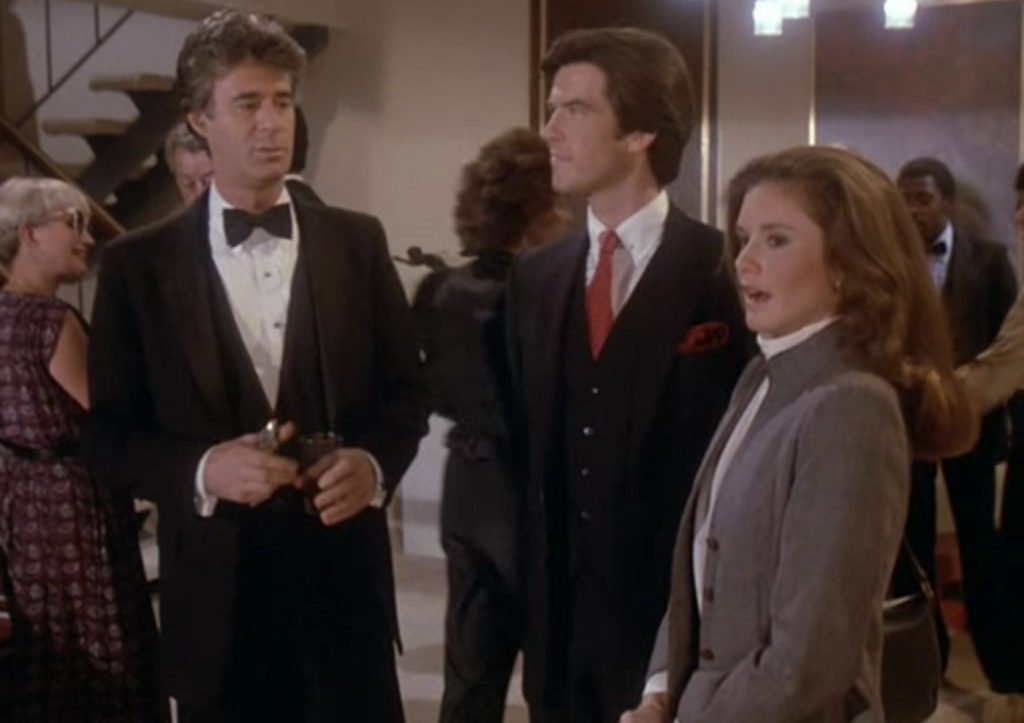 Remington-Steele-Charcoal-Three-Piece-Suit