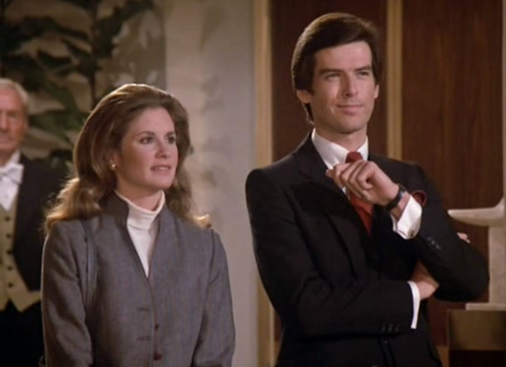 Remington-Steele-Charcoal-Three-Piece-Suit-2