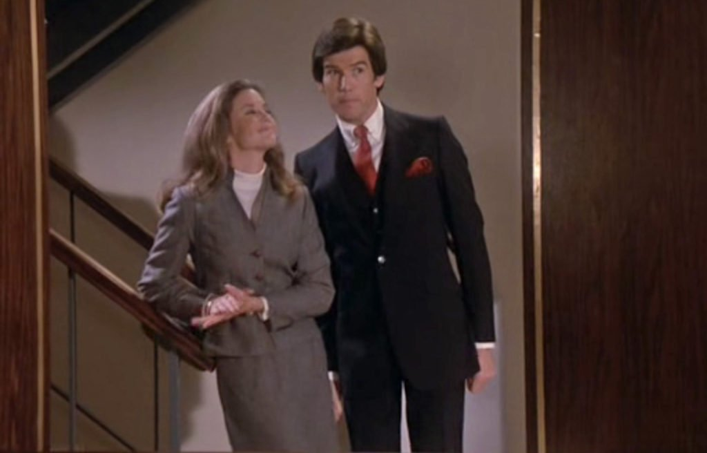 Remington-Steele-Charcoal-Three-Piece-Suit-3