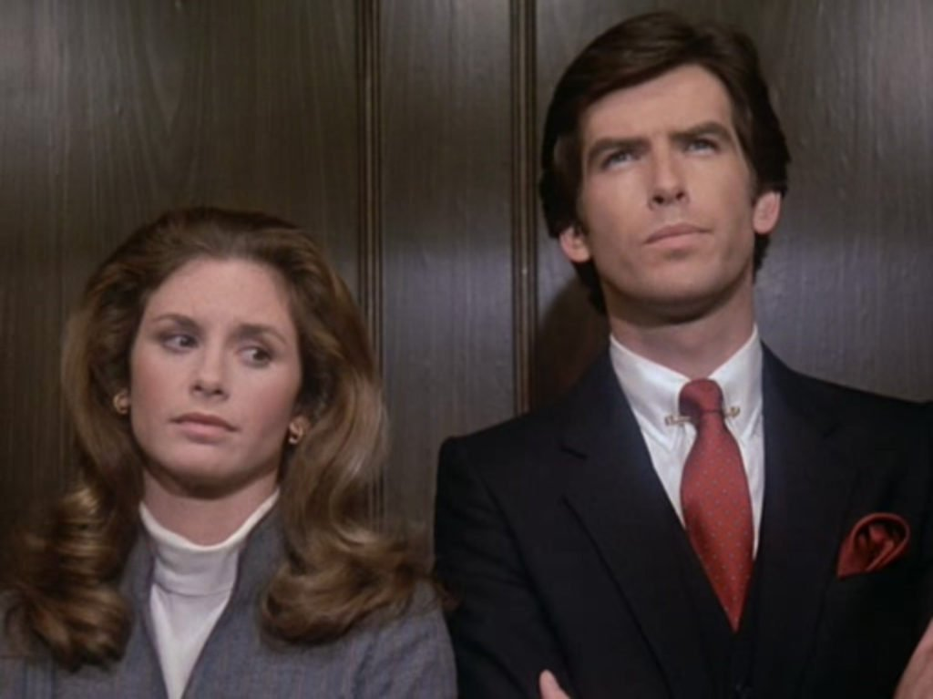 Remington-Steele-Charcoal-Three-Piece-Suit-4