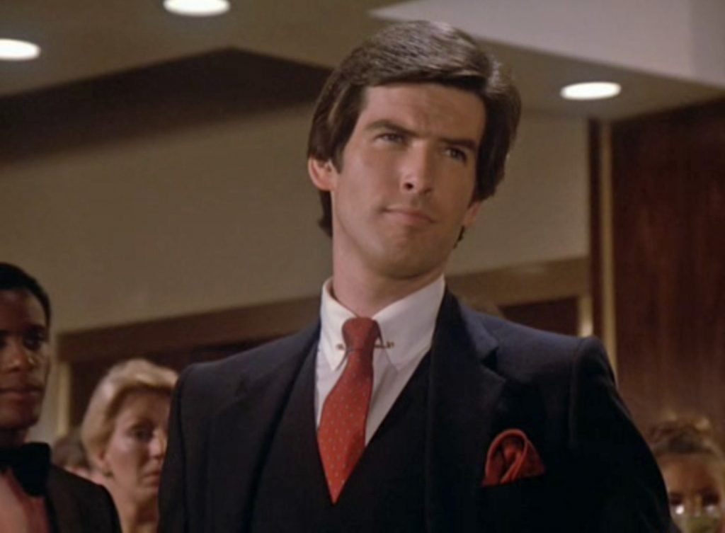 Remington-Steele-Charcoal-Three-Piece-Suit-5