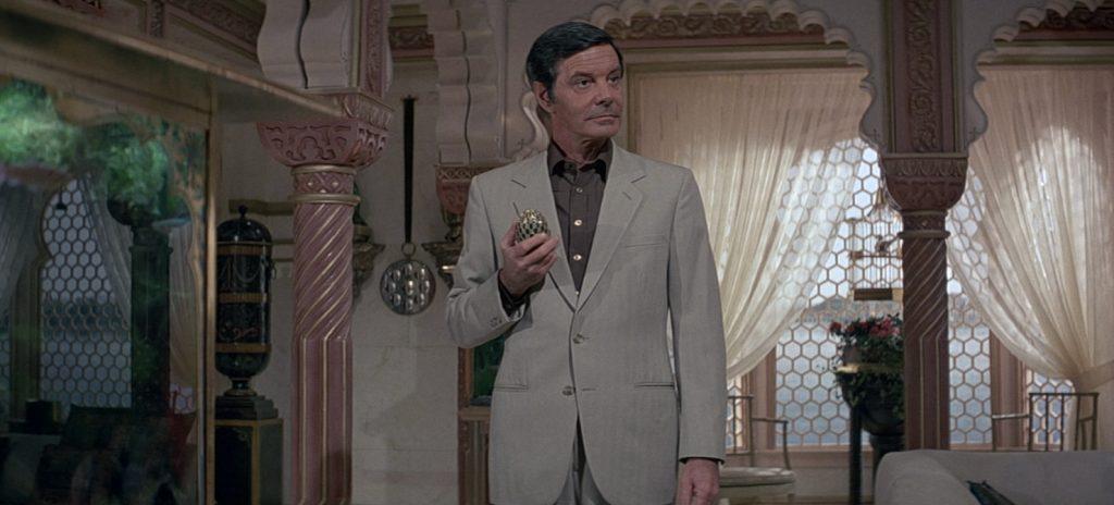 Kamal-Khan-Beige-Suit
