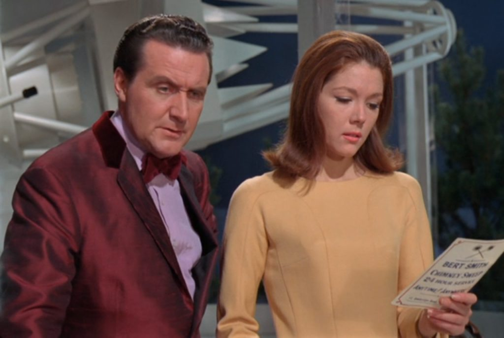 Steed-Claret-Dinner-Suit-2