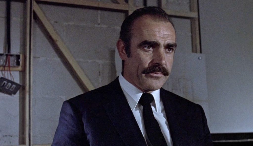 Sean-Connery-The-Offence-Navy-Suit-2