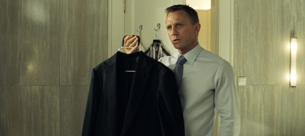 Casino-Royale-I-have-a-dinner-jacket
