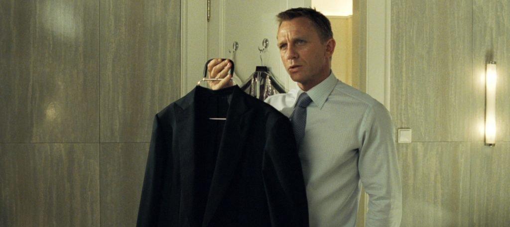 Casino-Royale-I-have-a-dinner-jacket