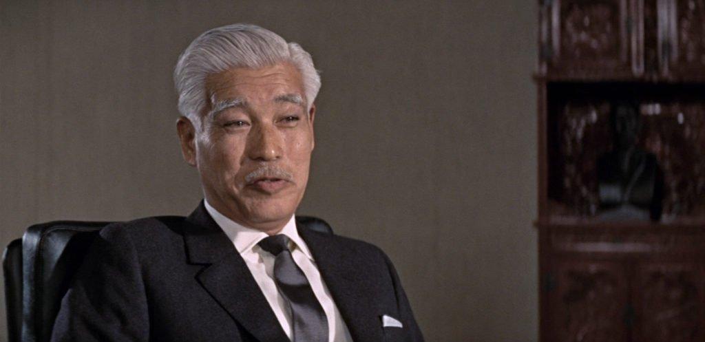 Osato-Charcoal-Suit
