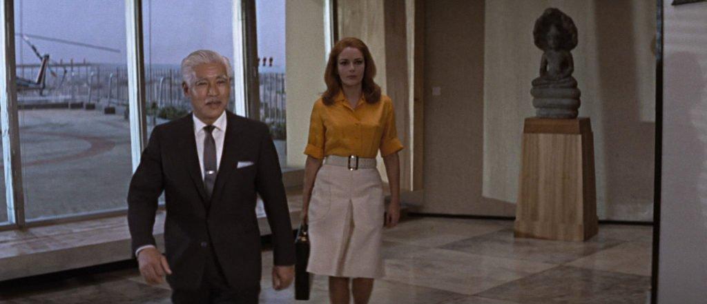 Osato-Charcoal-Suit-2